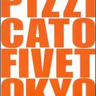 Pizzicato Five - This years girl