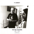 PJ Harvey - The Peel Sessions 1991-2004