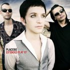 Placebo - Extended Play `07