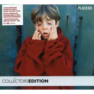 Placebo: 10th Annyversary (Collectors Edition)