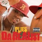 Plies - Da Realist