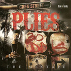 Plies - Greg Street Presents 30 Days