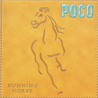 POCO - Running Horse
