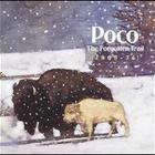 POCO - The Forgotten Trail (1969-1974) CD1