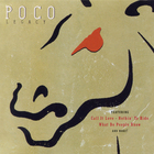 POCO - Legacy