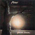 POCO - Ghost Town (Vinyl)