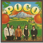 POCO - Poco (Remastered 1990)