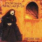 Arcane XIII
