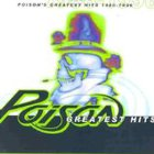 Poison - Greatest Hits 1986-1996
