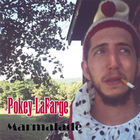 Pokey LaFarge - Marmalade