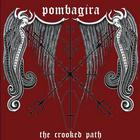The Crooked Path CD1