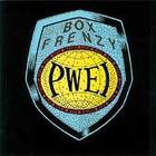 Pop Will Eat Itself - Box Frenzy