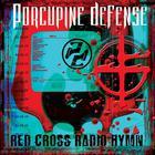 Red Cross Radio Hymn