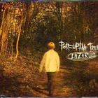 Porcupine Tree - Lazarus (CDS)