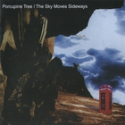 Porcupine Tree - The Sky Moves Sideways (Limited Edition) (Vinyl)