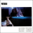 Portishead - Glory Times
