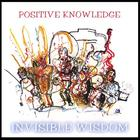 Positive Knowledge - Invisible Wisdom