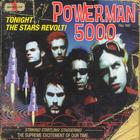 Powerman 5000 - Tonight The Stars Revolt!