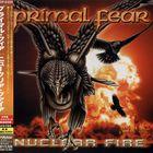 Primal Fear - Nuclear Fire