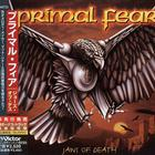 Primal Fear - Jaws Of Death