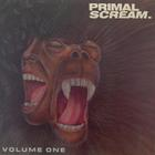 Primal Scream - Volume One