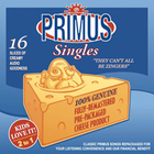 Primus - They Can\'t All Be Zingers