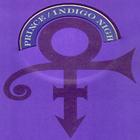 Prince - Indigo Nights: Live Sessions