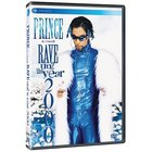 Prince - Rave UN2 The Year 2000 (DVDA)