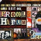 Procol Harum - Secrets Of The Hive (The Best Of) CD1