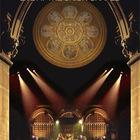 Procol Harum - 2003-02 - Live At The Union Chapel DVD