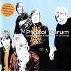 Procol Harum - classic tracks & rarities CD2