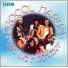 Procol Harum - 1974-02 - BBC Live In Concert