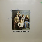 Procol Harum - Procol's Ninth (Vinyl)