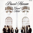 Procol Harum - Grand Hotel (Vinyl)
