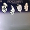 Procol Harum - Broken Barricades (Vinyl)
