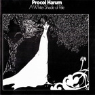 Procol Harum - Whiter Shade Of Pale (Vinyl)