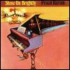 Procol Harum - Shine On Brightly (Remastered)