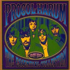 Procol Harum - The Essential Collection