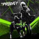 The Prodigy - Omen (CDS)