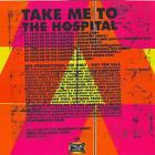 The Prodigy - Take Me To The Hospital (CDS)