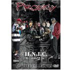 Prodigy - H.N.I.C. Part 2 The Video Collection