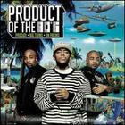 Prodigy - Product Of The 80's
