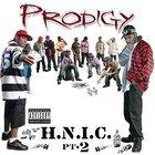 Prodigy - H.N.I.C. Part 2
