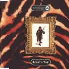 The Prodigy - Firestarter (CDS)