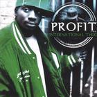 Profit - International Thug
