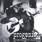 Graveyard Lullaby