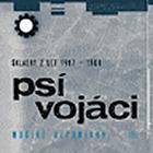 Mucive Vspoinky (87-89)