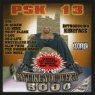 Pay Like You Weigh - Swishahouse Mix