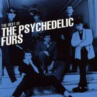 The Psychedelic Furs - The Best of The Psychedelic Furs