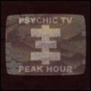 Peak Hour